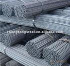 HRB400 steel rebar