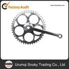 Bicycle Chainwheel,Bicycle parts
