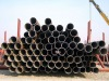 steel pipe stainless