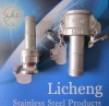 ss316 stainless steel camlock couplings