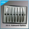 CE approval 7 ipl filters (430nm/530nm/640nm-1200nm) for elight rf ipl handpiece