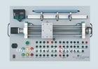 Car Operation Control Training Equipment Device
