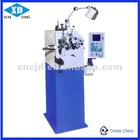 Automatic Universal CNC Torsion Spring Coiling Machine (Manufacturer)