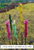 Garden Torches Citronella Candle Stakes