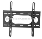 Tilt lcd tv mount bracket for vesa 400x400