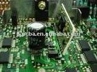 ECU Circuit board PCBA designing for vehicles
