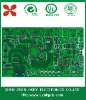 PCB Circuit Board UL and REACH certifications FR-4 PCB