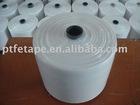 Ptfe sealant tape Ptfe tape