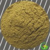 Growth Promoting Amino Peptide--Animal feed additive