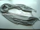 Rayon Fashion scarf