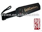 hotel security equipment GC-1001
