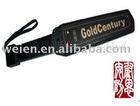 hotel security equipment GC-1001