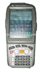 barcode+RFID+GPRS reader/device operation system
