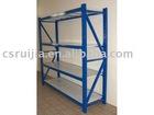 high quality warehouse shelf