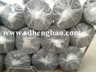 flexible pvc insulation for air conditiong,referigeration and ventilation products