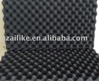 pu sound absorbing sponge