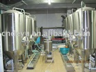 beer equipment 500L pay day