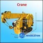 jib crane 86-15837130557
