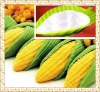 Qingdao Qili corn starch powder