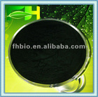 100% Natural Spirulina Powder