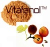 Vitafenol - Grape Seed Extract