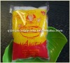 454G/BAG Monosodium Glutamate (MSG) 99%Purity