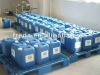 Agricultural grade moisturizer, the fertilizer additive - gamma-poly-glutamic acid