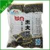 Free Samples Manufacturer supply supermarket beans food chinese Tanba black bean(Vacuum Pack)