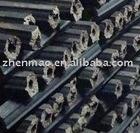 Machine-made charcoal