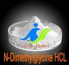 High purity N,N-Dimethylglycine hcl
