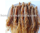 Red Ginseng Powder without pesticide