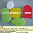 melamine magic sponge