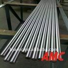 High Grade Titanium rod