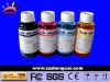 wholesale printing ink for HP printers with top quality