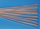 Cu93P copper brazing rods