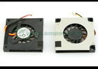 Laptop Cooling fan (cooler) W/O heatsink for EeePC Eee PC 700 701 900 1000 1200 Series - T4506F05MP