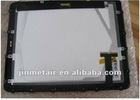Wholesale Original Touch Screen Digitizer Assembly for ipad2