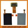 5610 Mobile Phone LCD Screen