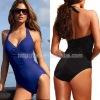 SW0003 - 2011 New Women's Sexy One-piece Swimwear / Swimsuit / Beachwear