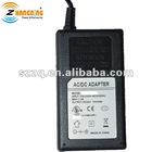 desktop 5v 12v 24v power supply