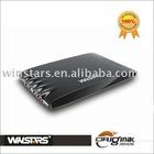 ATSC TV Box hdmi