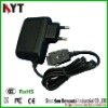 TTA charger