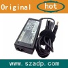 65W for hp 18.5v 3.5a original laptop ac adapter