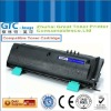 Compatible cartridge for HP C3900A toner boxes