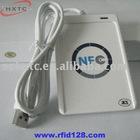 ACR122U NFC IC Card Reader&Writer