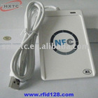 ACR122U NFC IC Card Reader&Writer