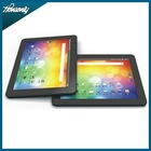 Hot sale android 2.3 Ployer MOMO11 16GB tablet pc