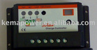 Solar charge controller SCH10-ST