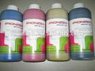 High Quality!Solvent based ink for Konica printhead