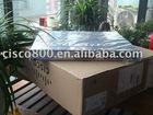 Brand New Sealed CISCO Switch WS-C2960G-24TC-L,1 year warranty!